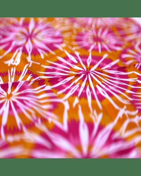 Toalla Microfibra Colores