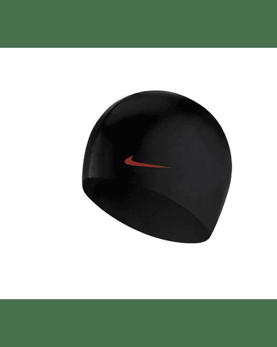 Gorra Silicona Nike