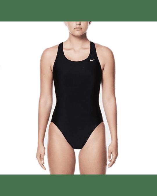 Traje de Baño Natación Nike Clásico