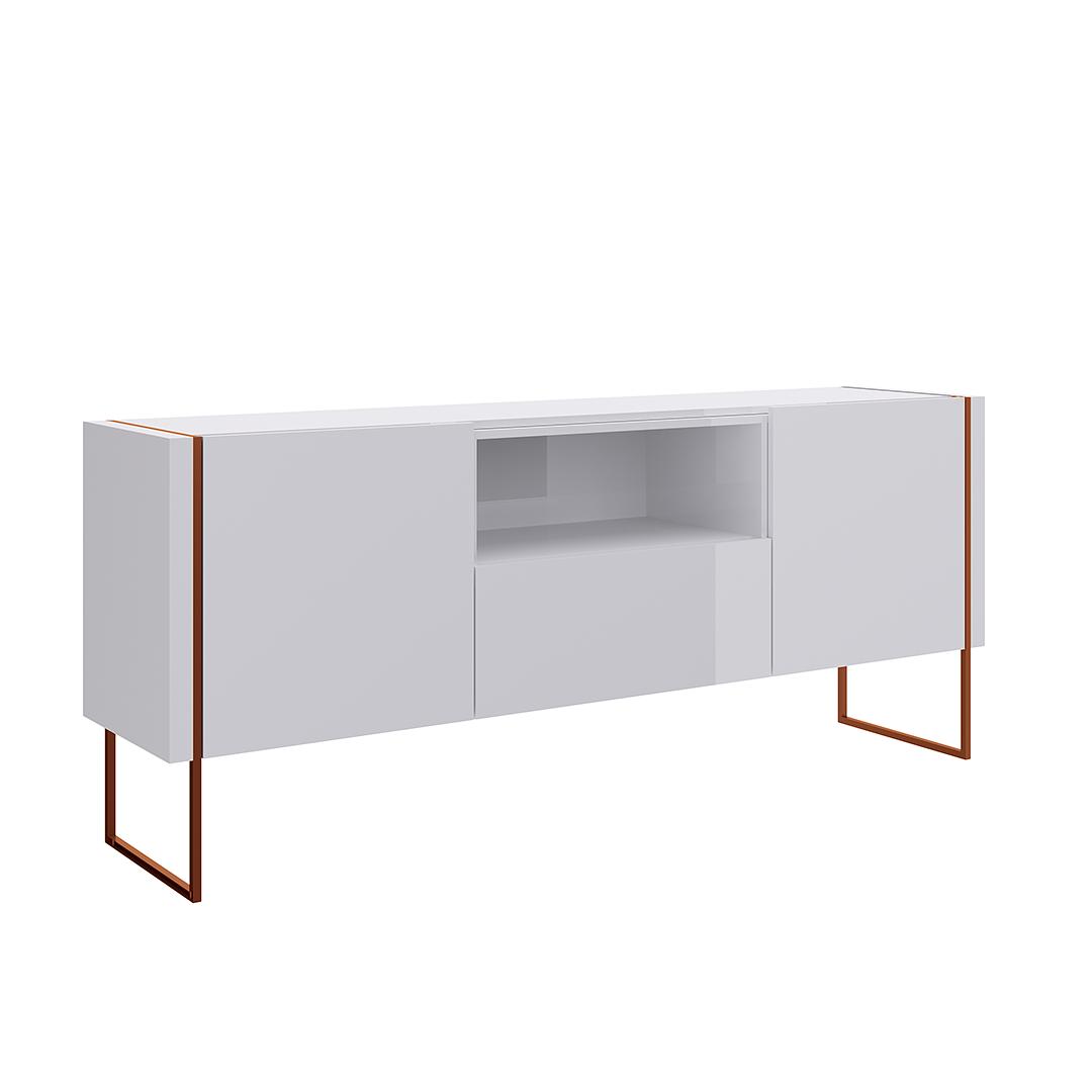Buffet Vesta Blanco 1.8 - Image 3