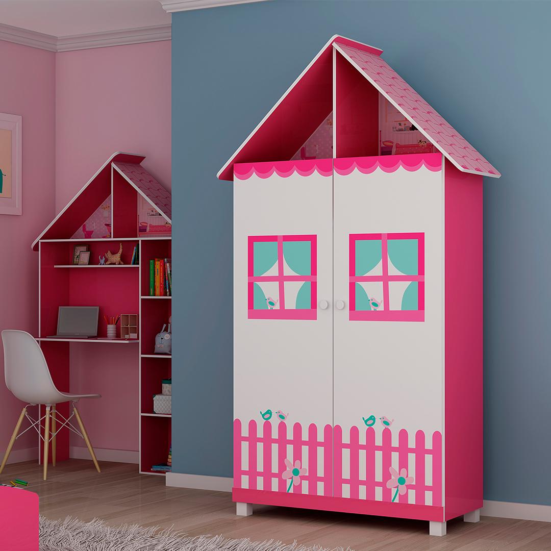 Closet Casinha - Image 1