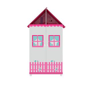 Closet Casinha