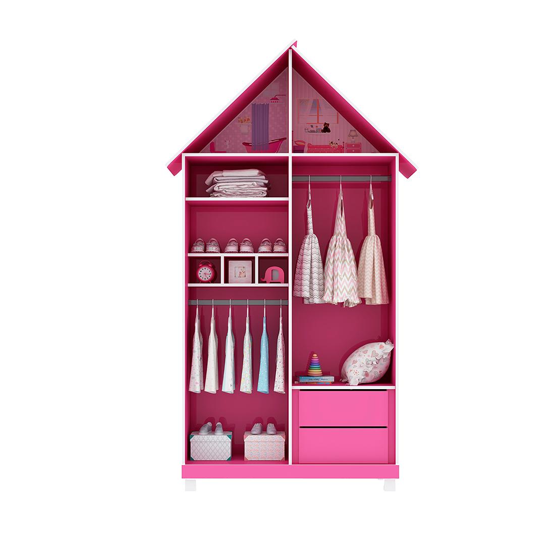Closet Casinha - Image 3
