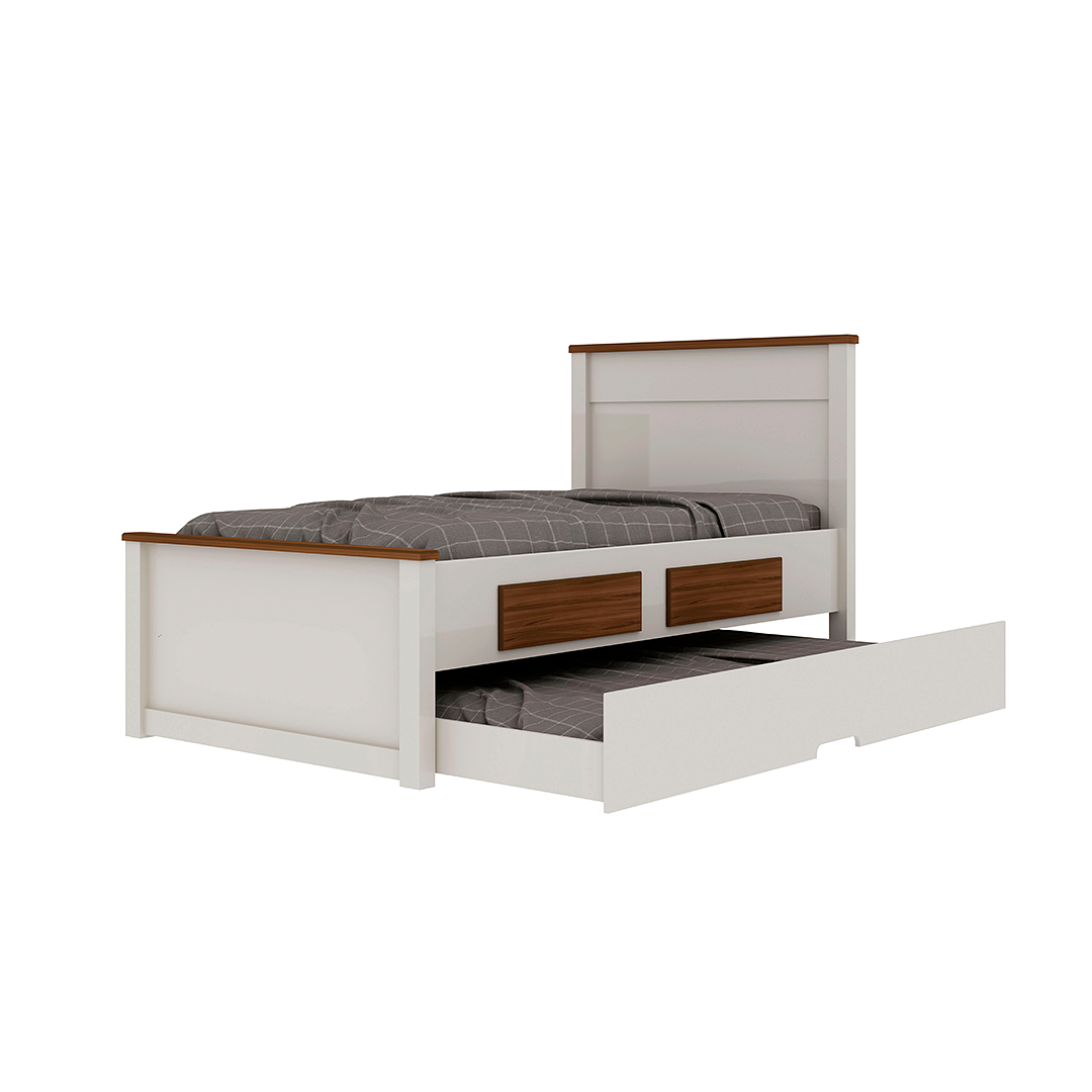 Cama Nido Houston - Image 2