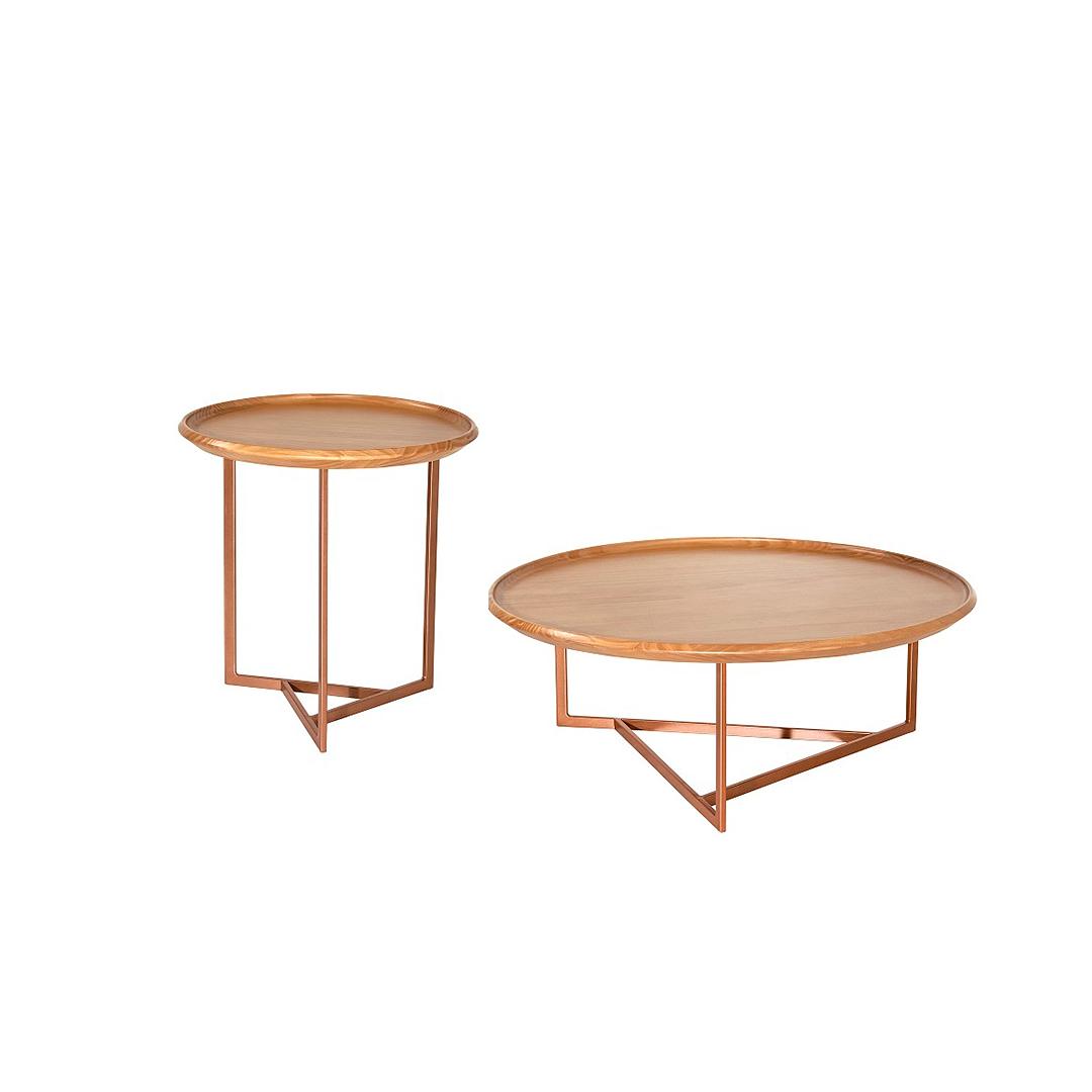 Set de Mesas Avia - Image 2