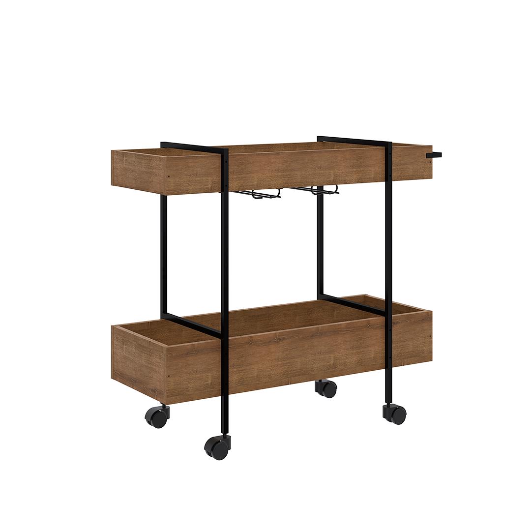 Bar Steel Quadra 27813 - Image 3