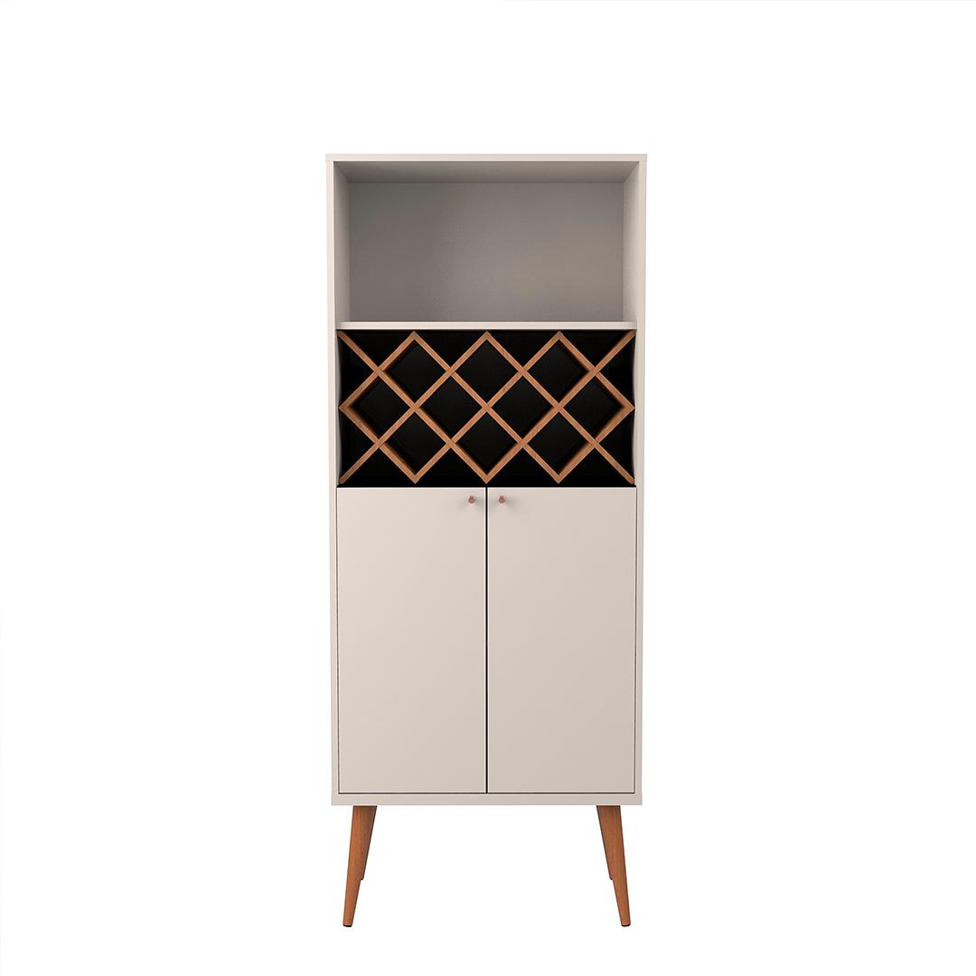 Bar Cabinet - Image 4