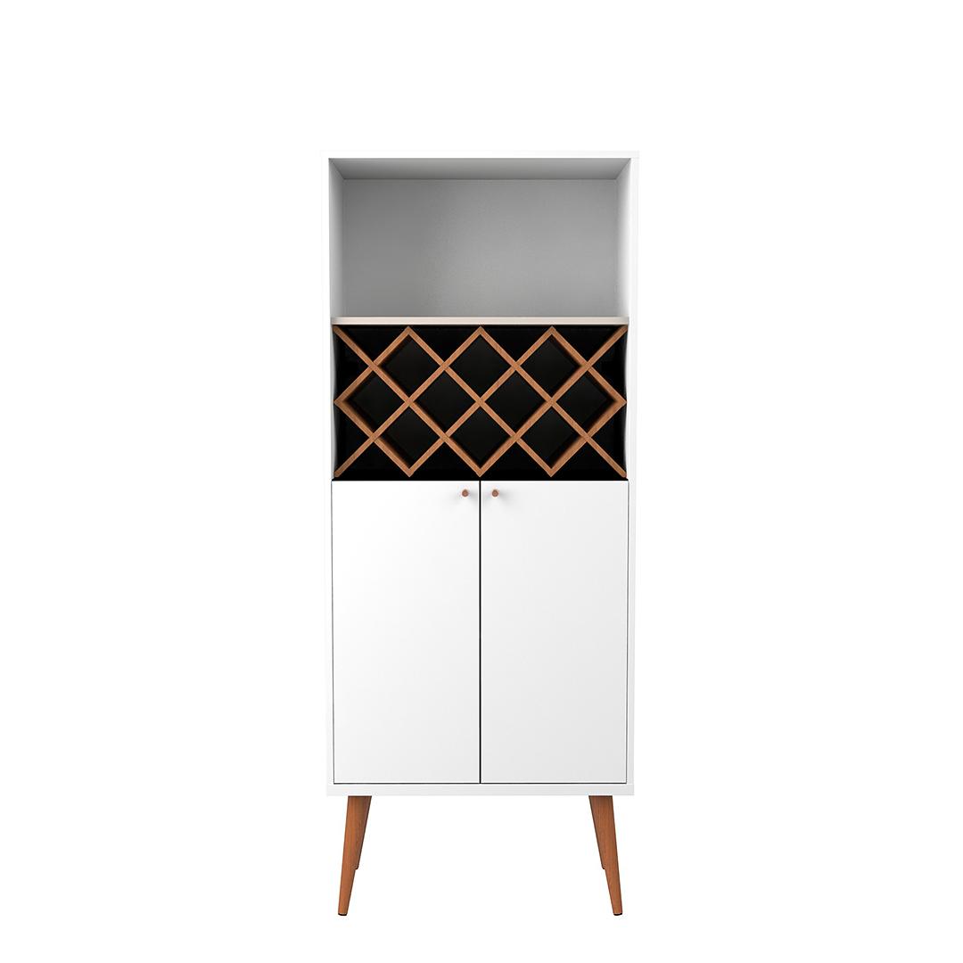 Bar Cabinet - Image 2