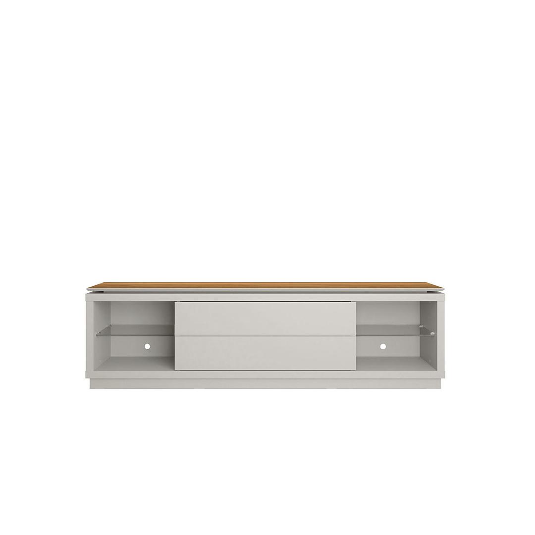 Rack Lincoln 1.9 - Image 2