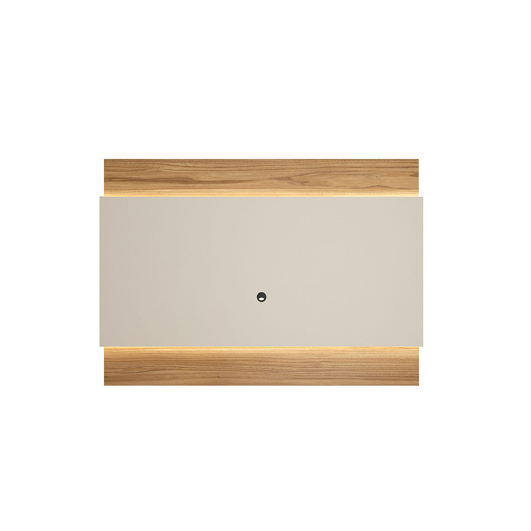 Panel Lincoln 1.9 - Image 2