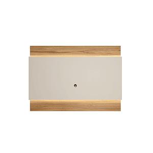 Panel Lincoln 1.9