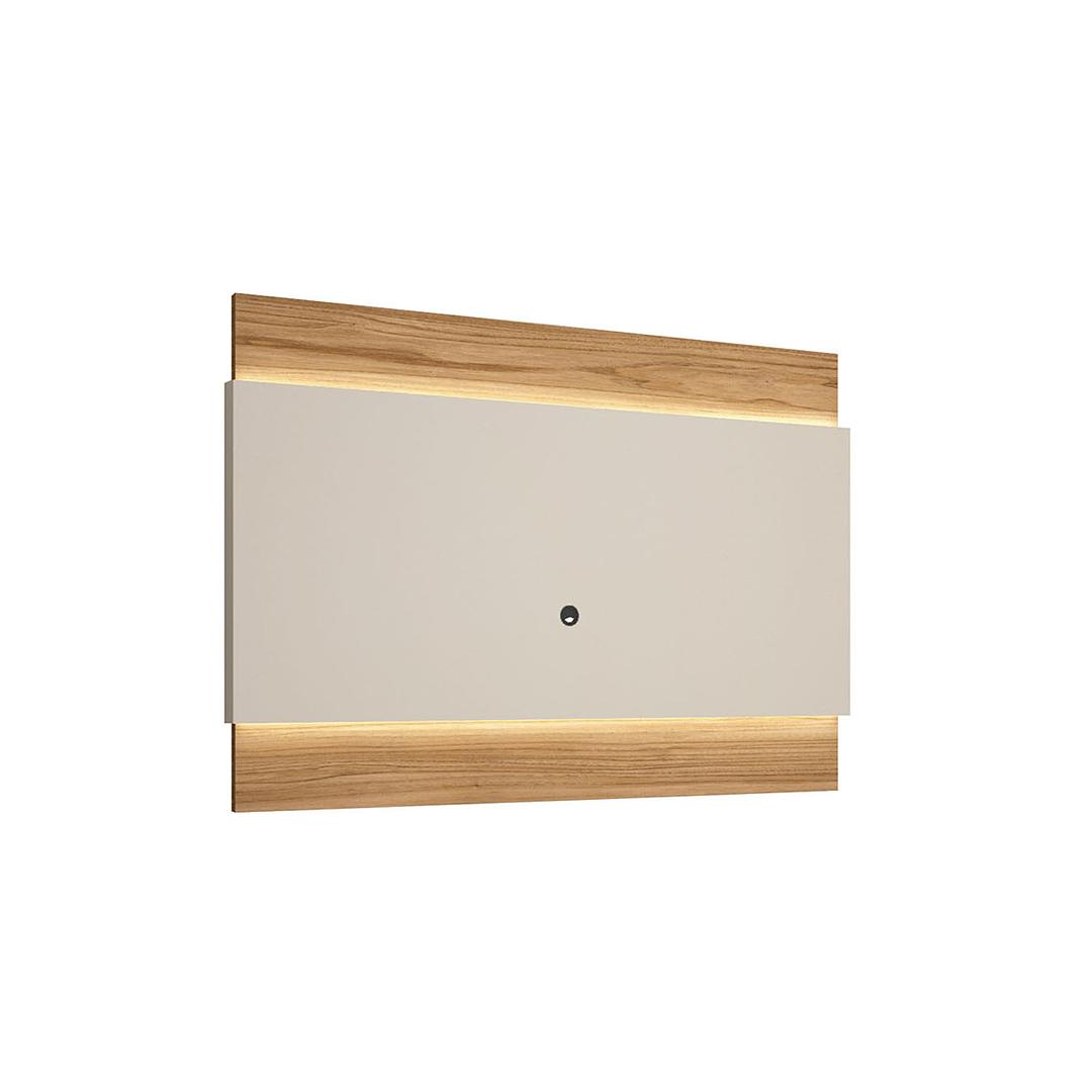 Panel Lincoln 1.9 - Image 3