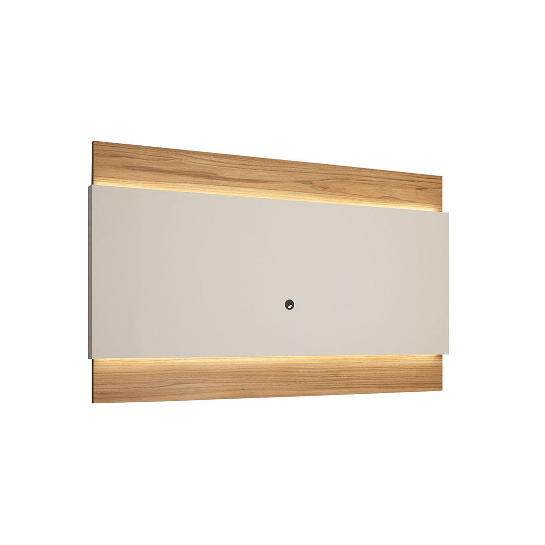 Panel Lincoln 2.2 - Image 2