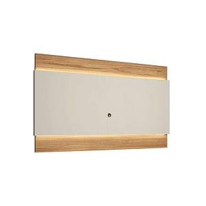 Panel Lincoln 2.2