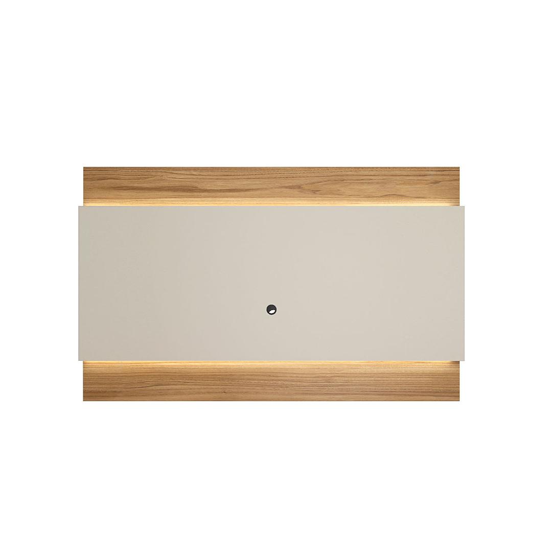 Panel Lincoln 2.2 - Image 3