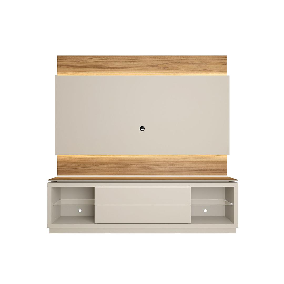 Rack + Panel Lincoln 1.9 - Image 2