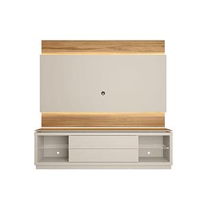 Rack + Panel Lincoln 1.9