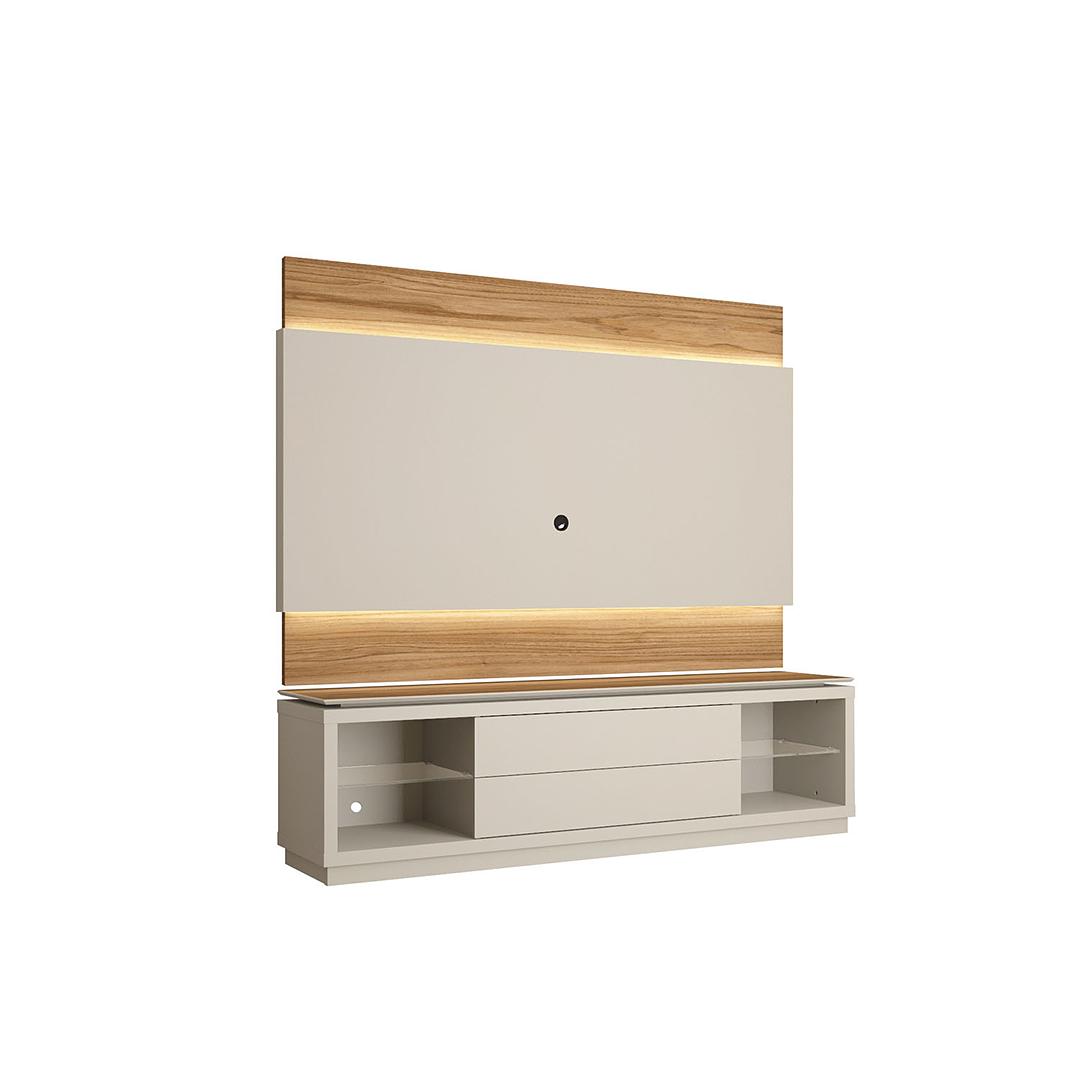 Rack + Panel Lincoln 1.9 - Image 3