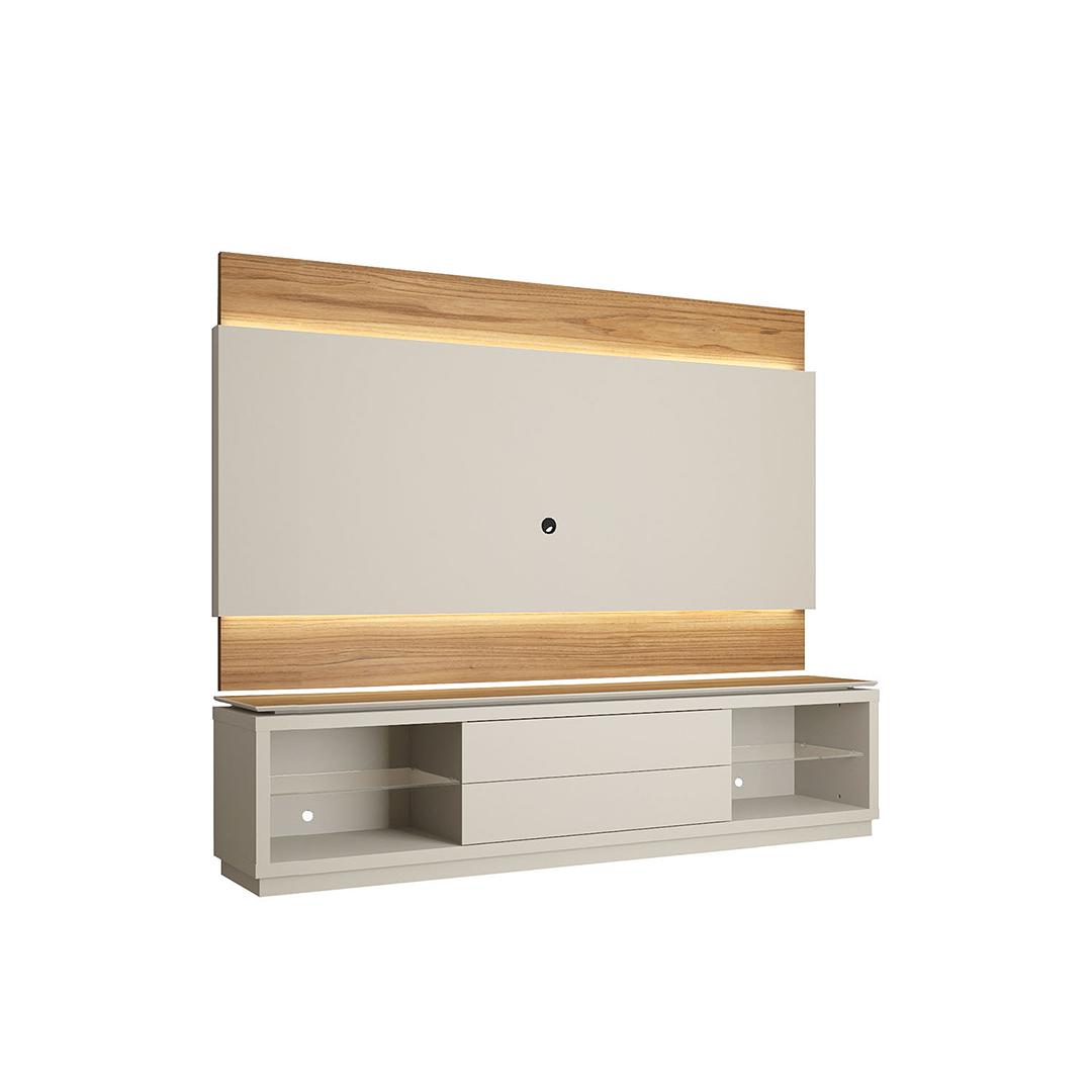 Rack + Panel Lincoln 2.2 - Image 3