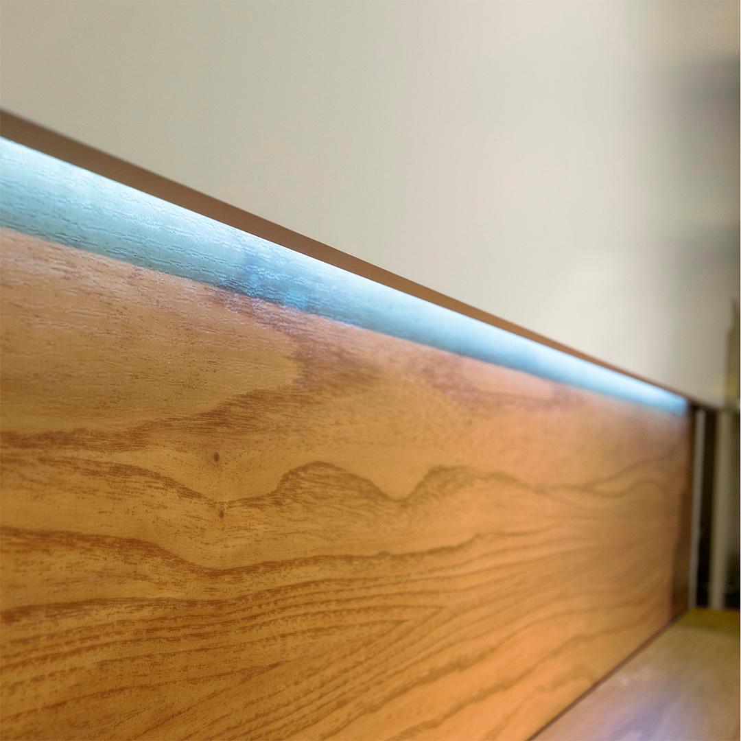 Panel Lincoln 1.9 - Image 4