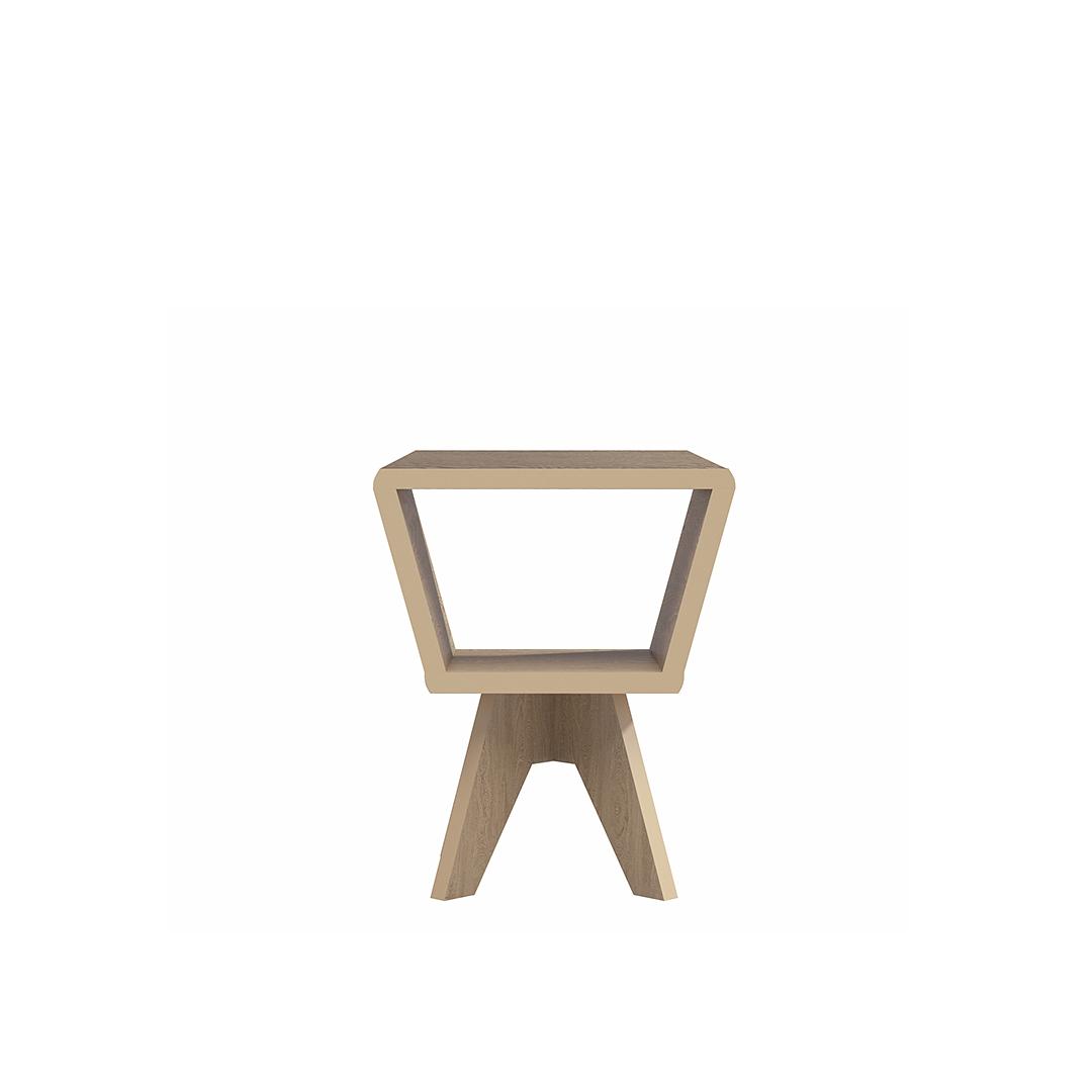 Home Nápoles + Set de mesas - Image 7