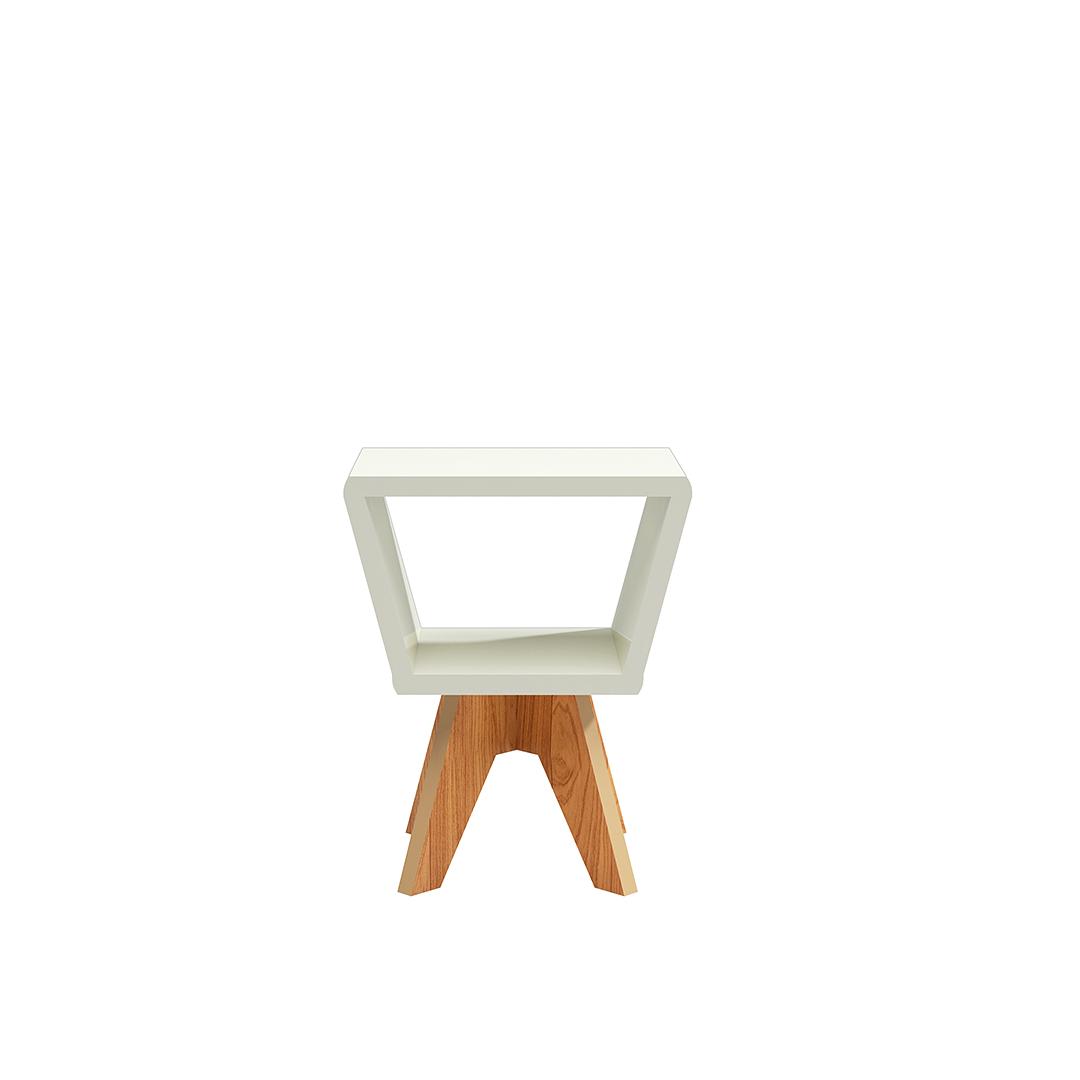 Home Florencia + Set de mesas  - Image 7