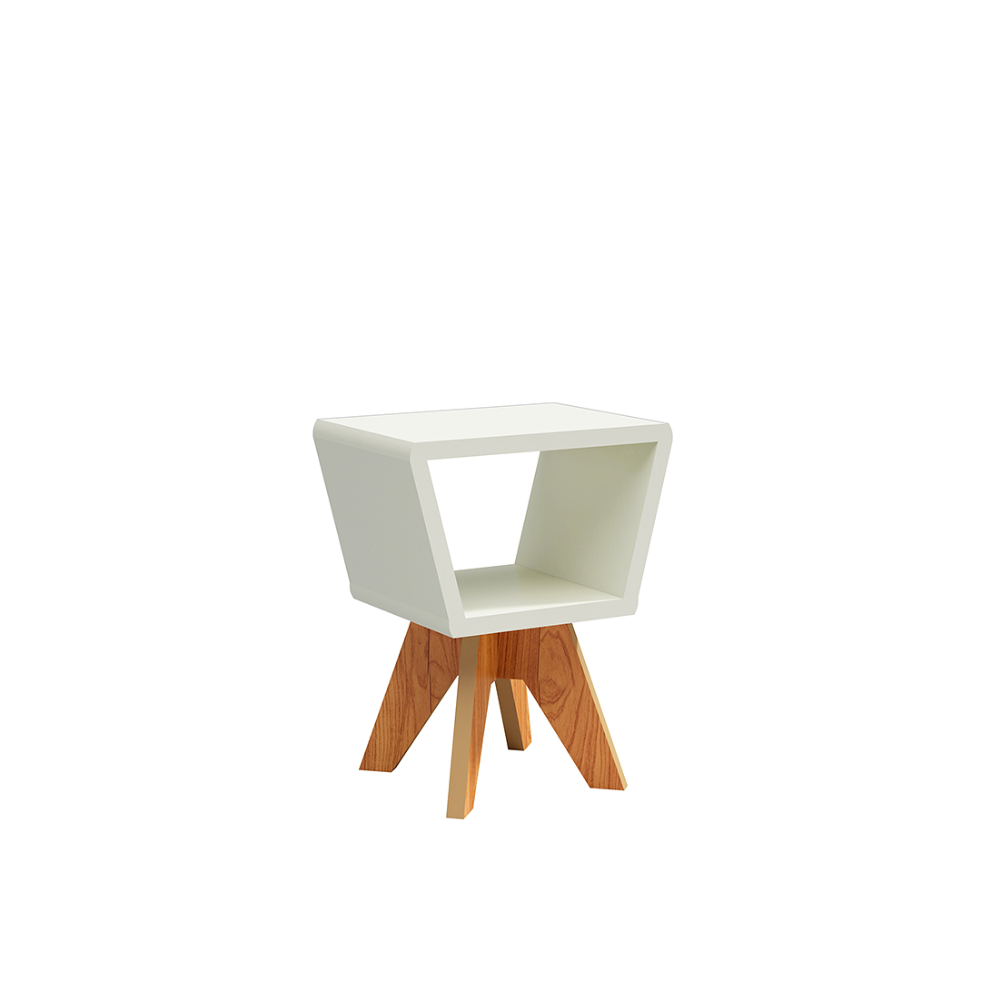 Home Florencia + Set de mesas  - Image 8