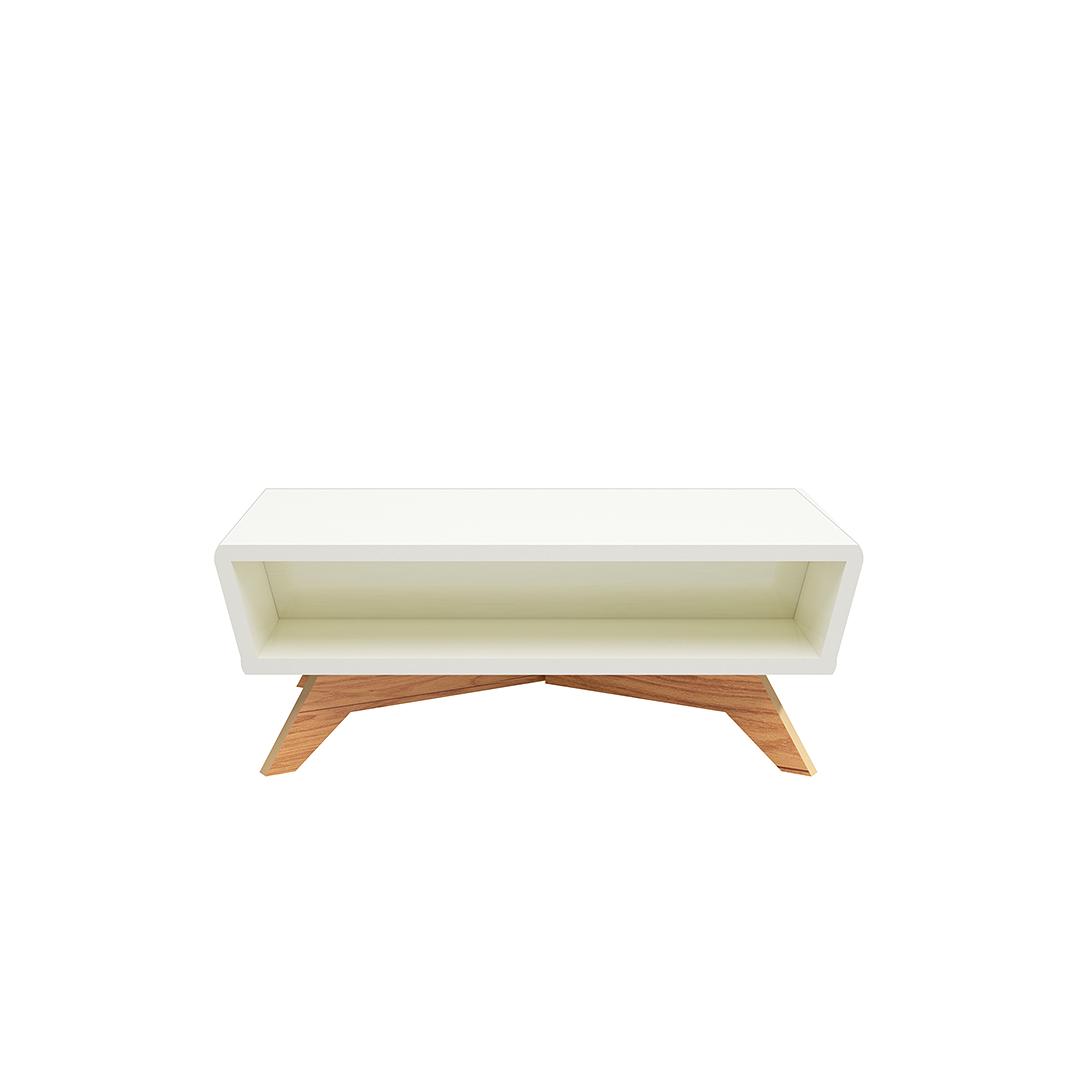 Home Florencia + Set de mesas  - Image 10