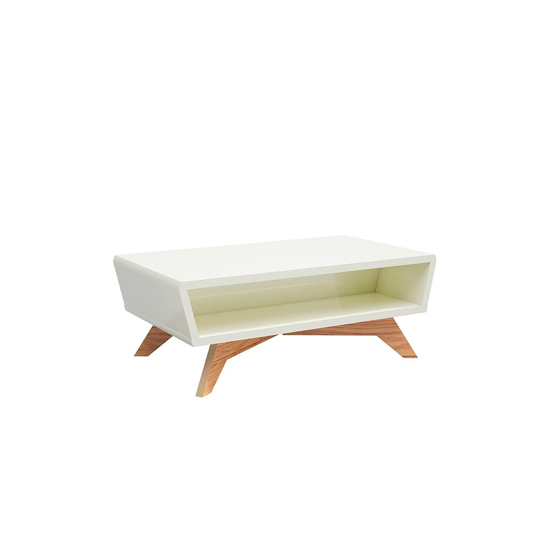 Home Florencia + Set de mesas  - Image 11