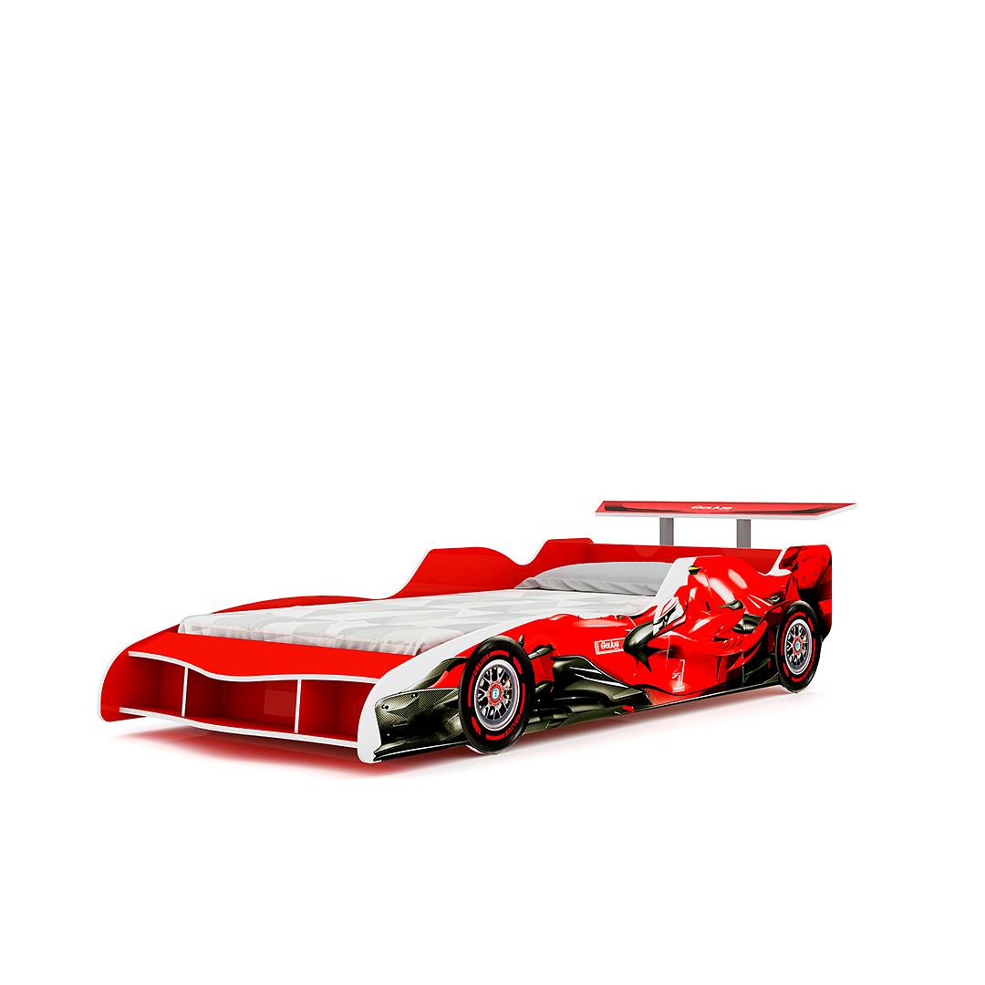 Cama F1 - Image 5