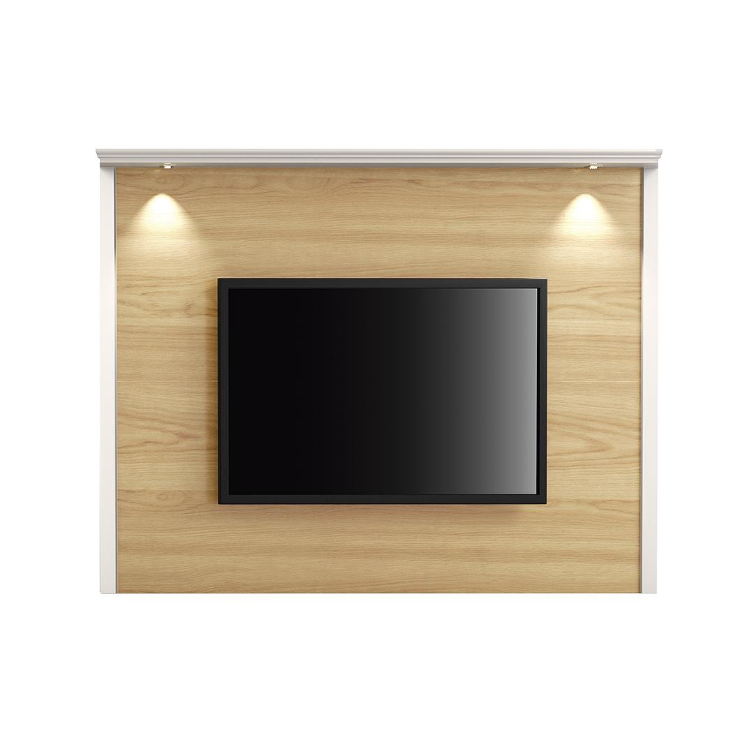 Panel Dion - Image 1
