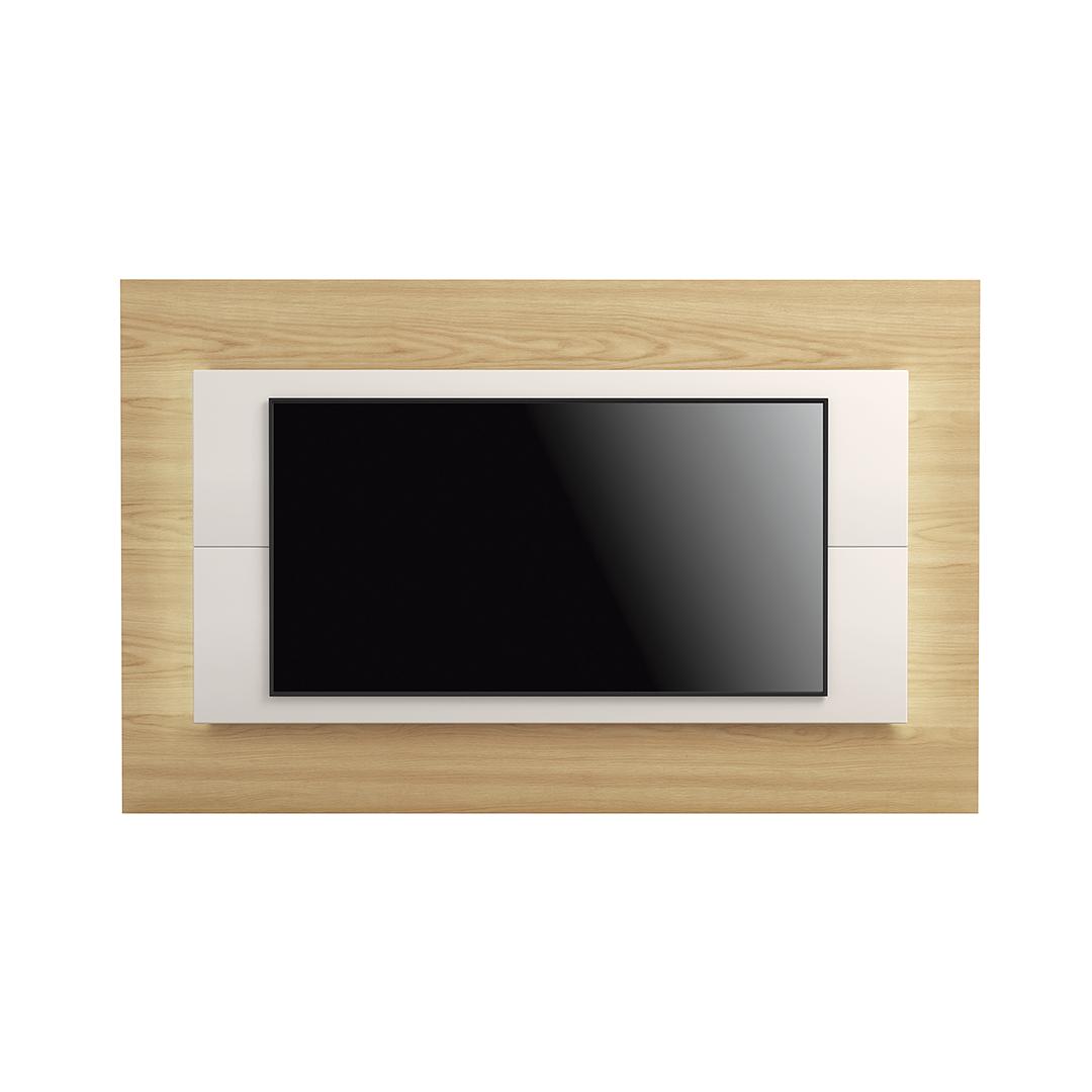 Panel Colonia - Image 1