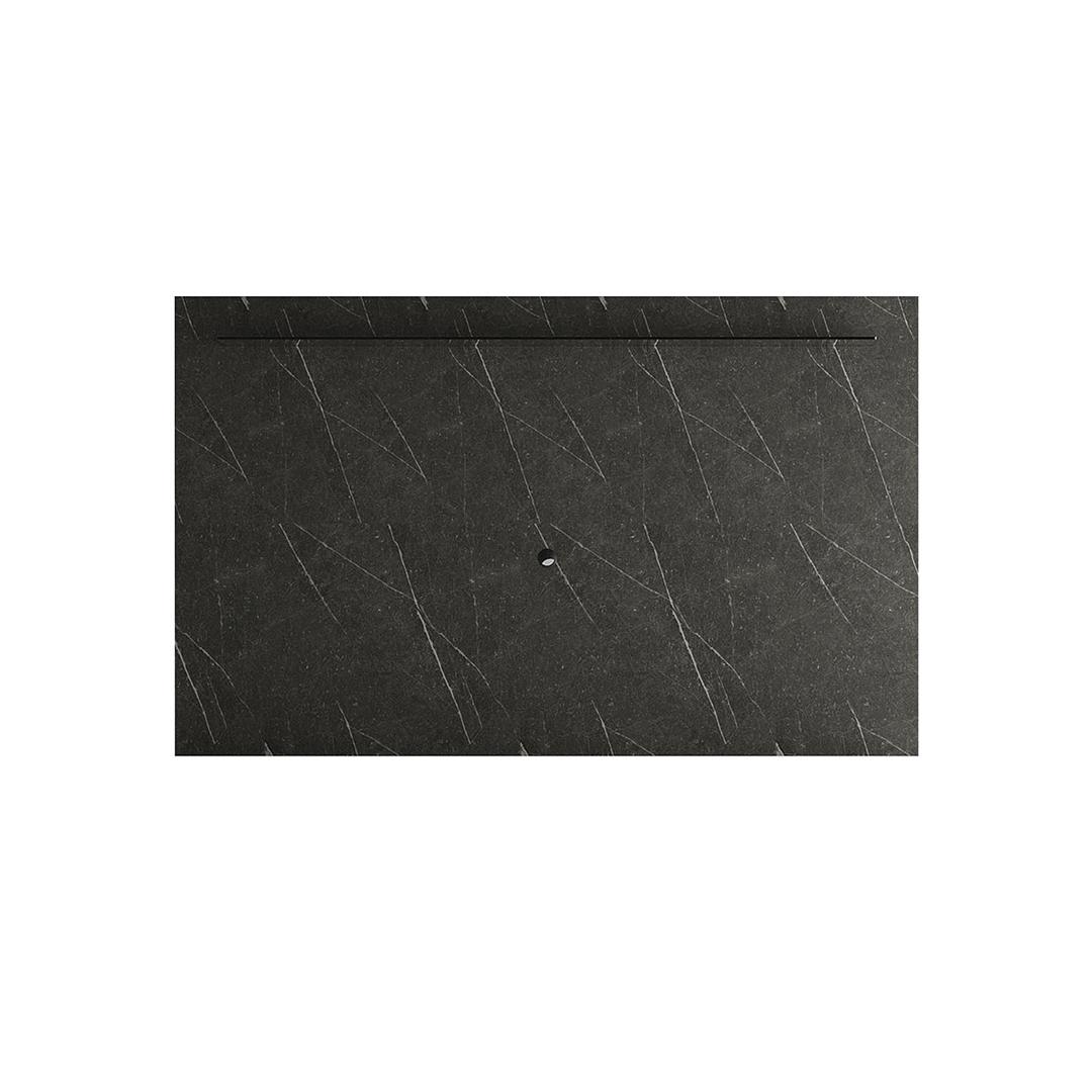 Panel Iron Marmol - Image 2