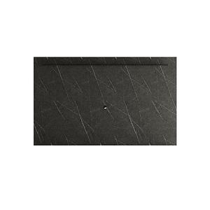 Panel Iron Marmol