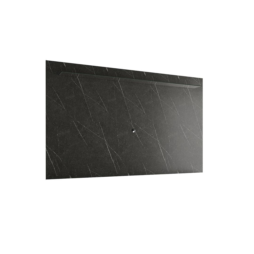 Panel Iron Marmol - Image 3