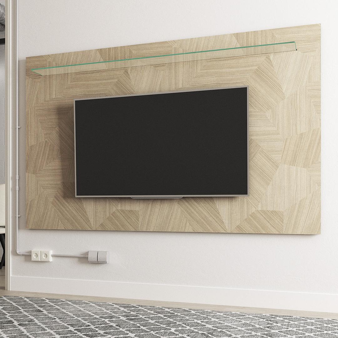 Panel Iron Mosaico - Image 1