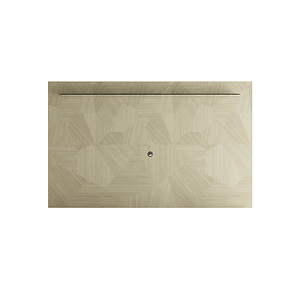 Panel Iron Mosaico