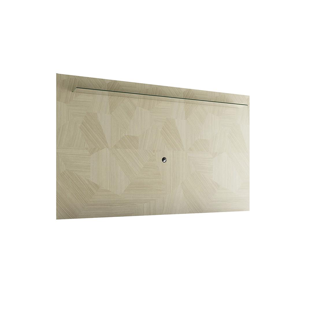 Panel Iron Mosaico - Image 3