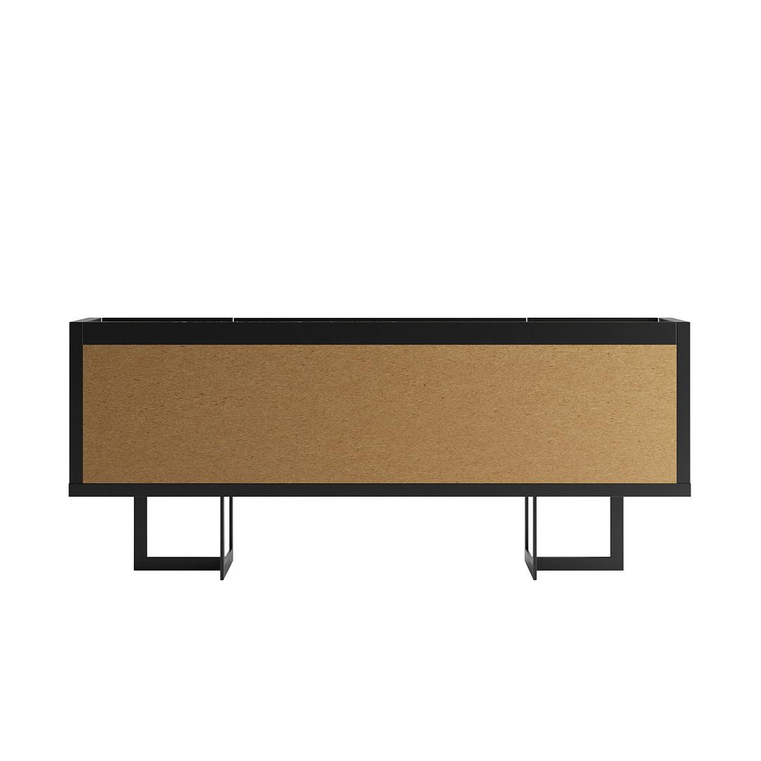 Buffet Iron Marmol - Image 5