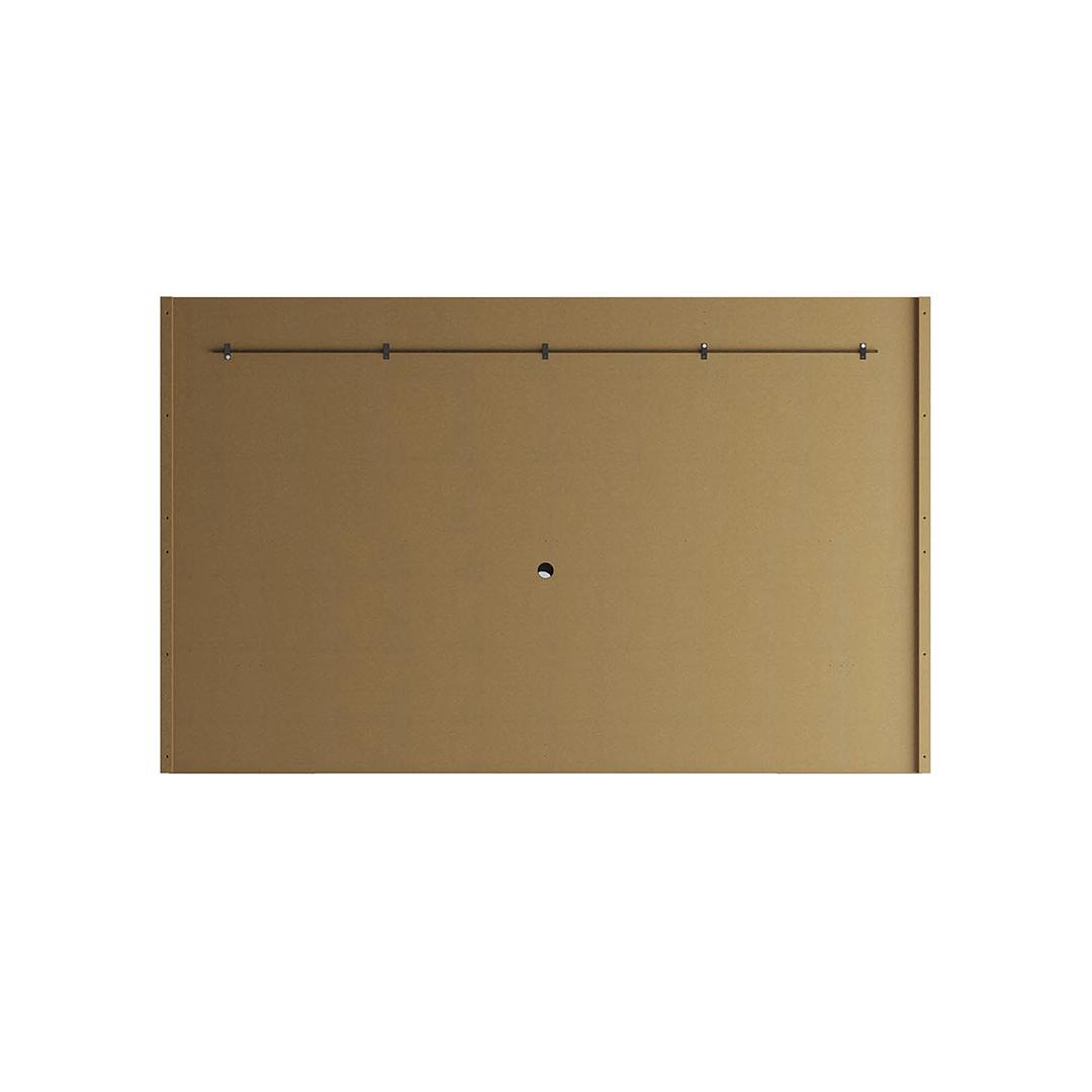 Panel Iron Marmol - Image 5