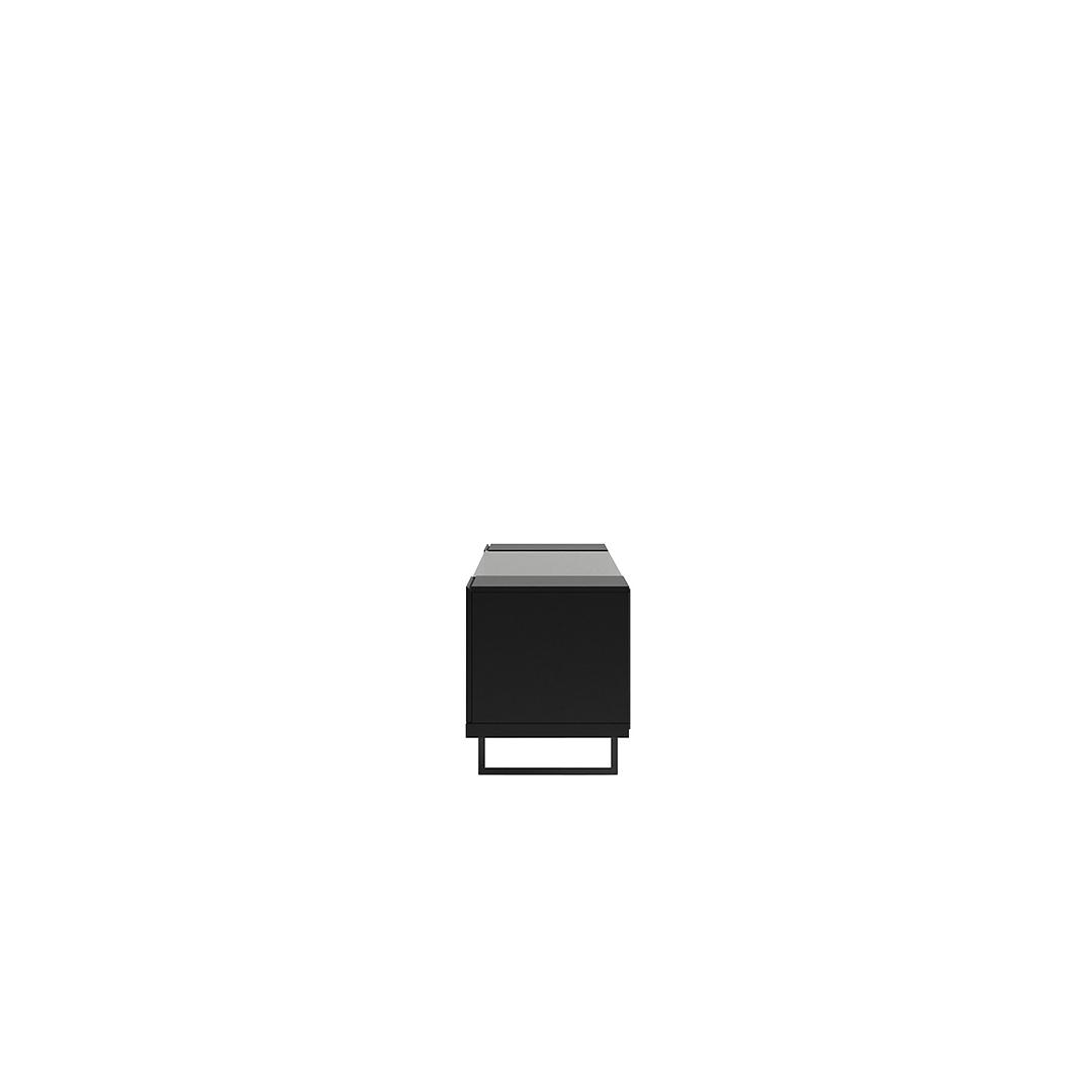 Rack Iron Marmol - Image 6