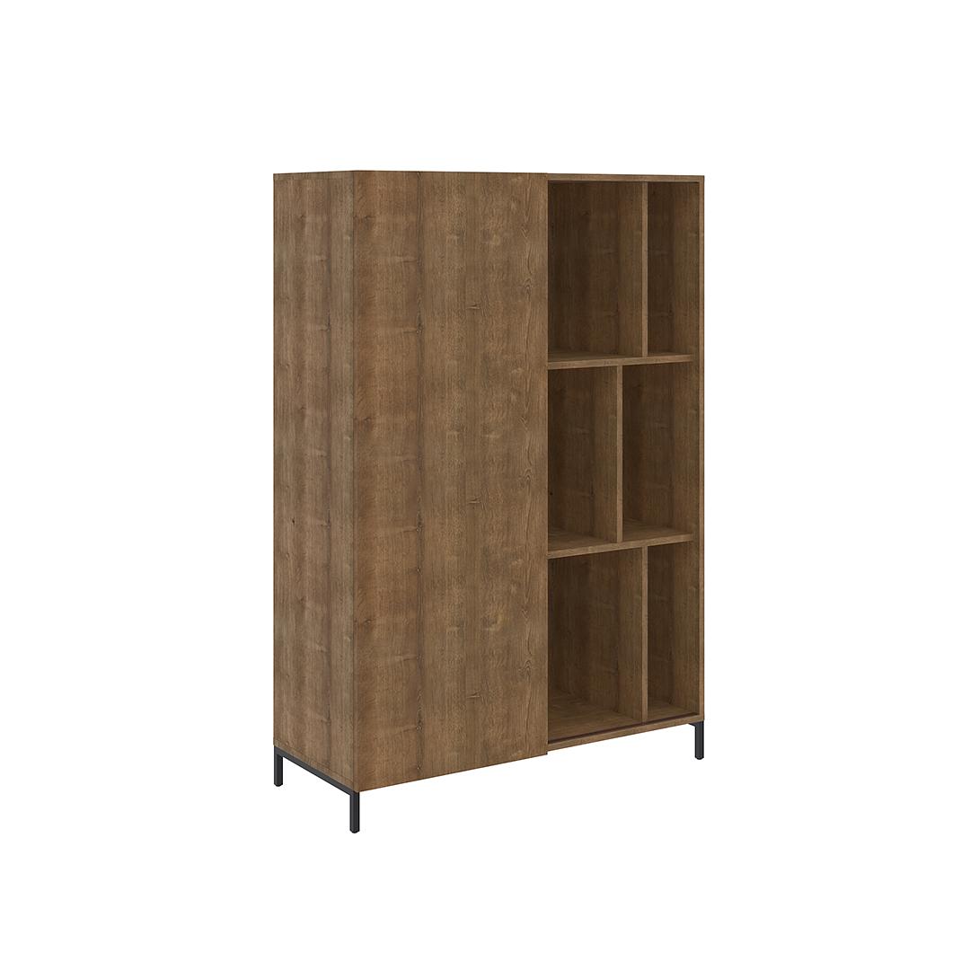 Bar Steel Quadra 27810 - Image 3