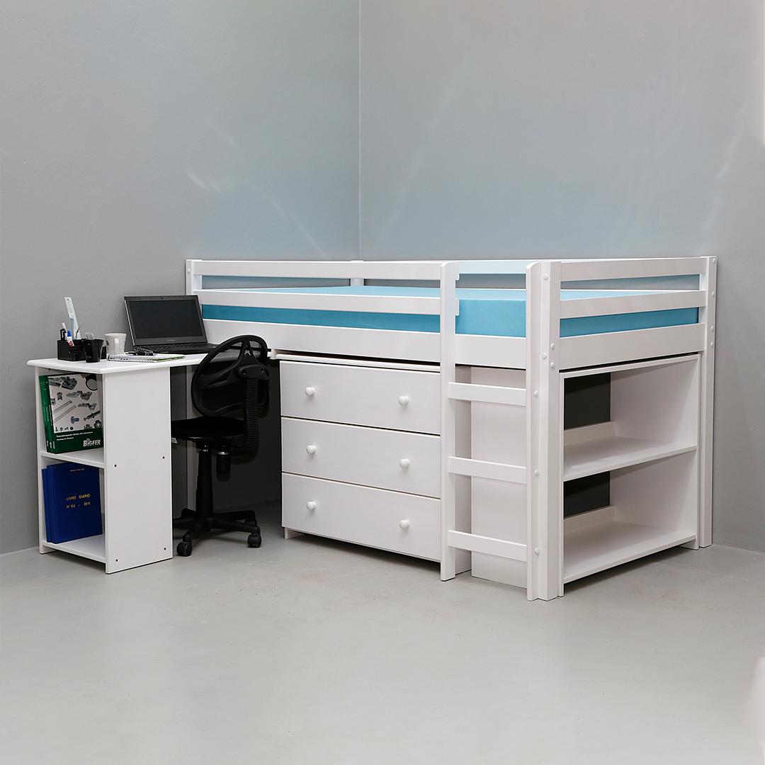 Cama Studio - Image 3