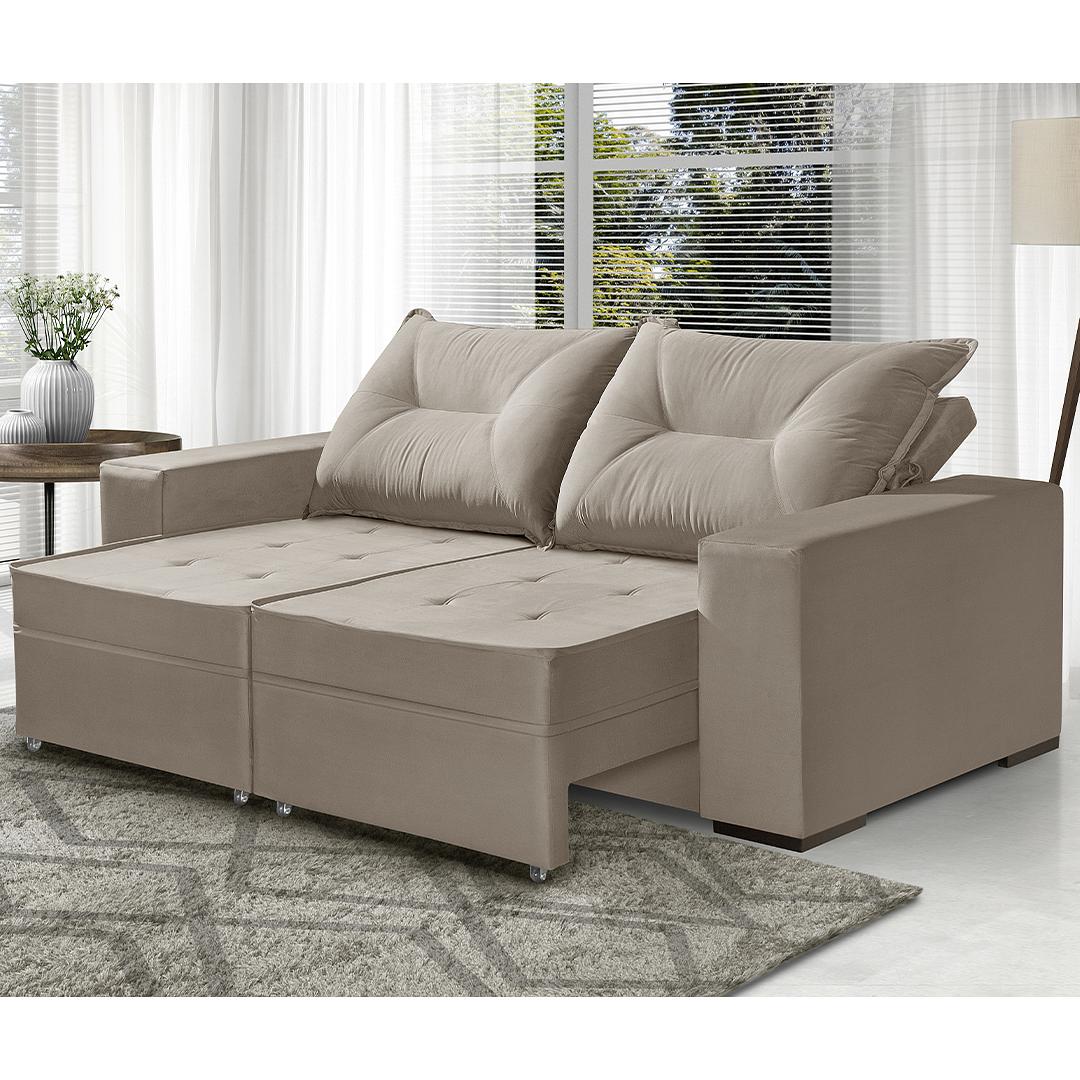 Sofá Deco Beige - Image 1
