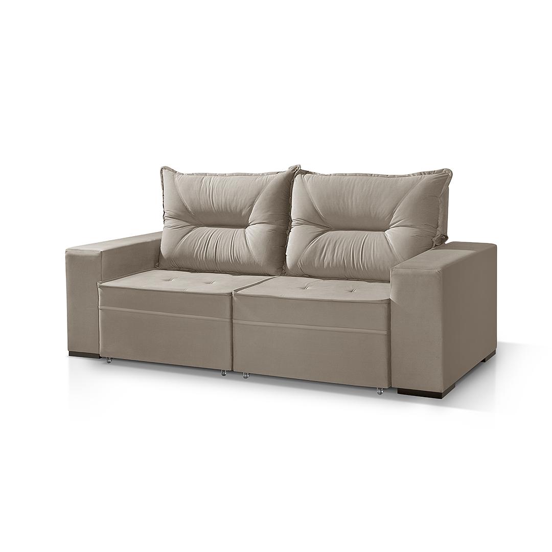 Sofá Deco Beige - Image 2