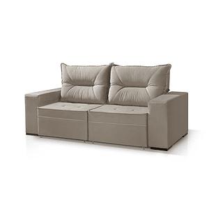 Sofá Deco Beige