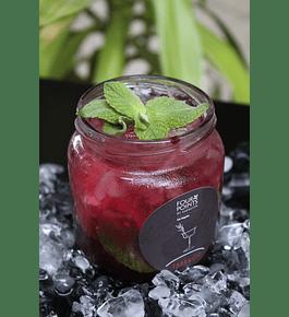 Mojito Berries 420cc