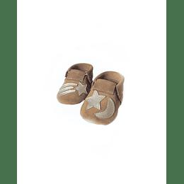 Moccs café estelar Diseño-Exclusivo