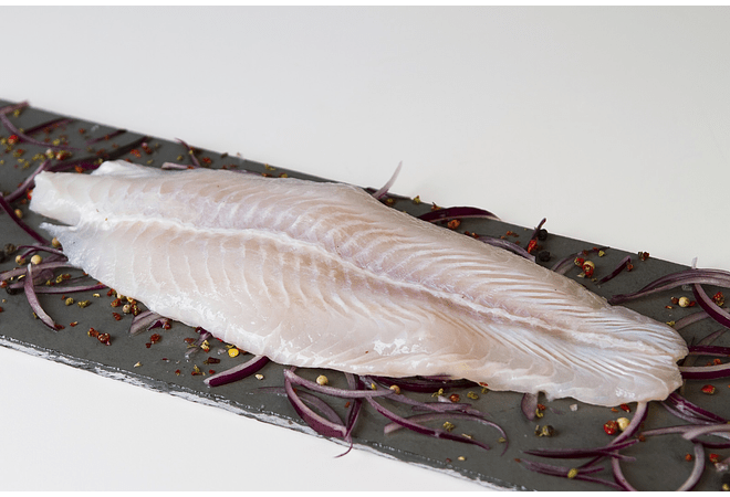 Pangasius filete White Meat – Precio 1 kg.