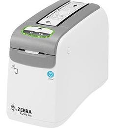 Impresora térmica Zebra directa ZD510-HC